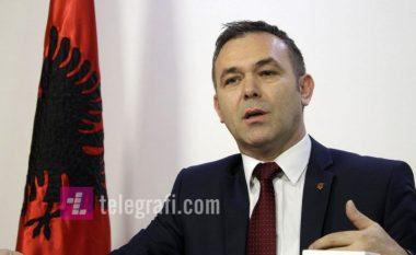 Rexhep Selimi: Çka keni për të thënë ju 82 deputetë që votuat Gjykatën Speciale në vitin 2015