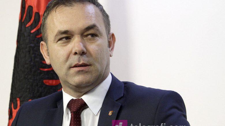 Selimi: Me kundërshtimet tona për Demarkacionin, bindëm edhe deputetët e pozitës