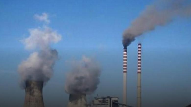 Padi penale për SHA Elem për ndotje të mjedisit jetësor dhe të ajrit