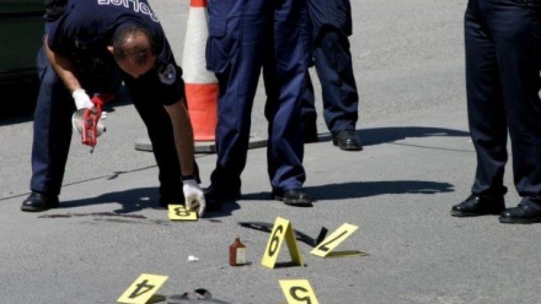 Të dielën përkujtohen viktimat e komunikacionit rrugor