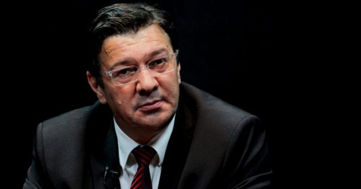Meta: Fillimi i sancës peng i Hashim Thaçit, ai po bën korrigjimet e fundit në Draft-rezolutë