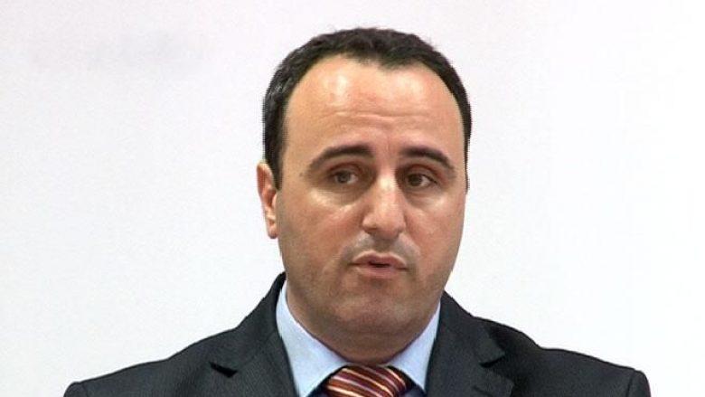 Qorraj: Ballkanit nuk i duhet një treg i ri