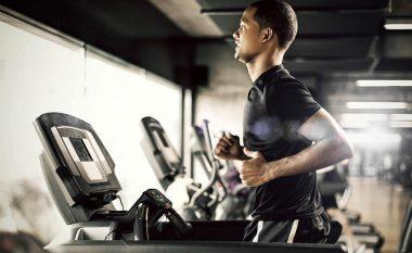 Motivimi është hapi i parë drejt suksesit për një stil të shëndetshëm të jetesës