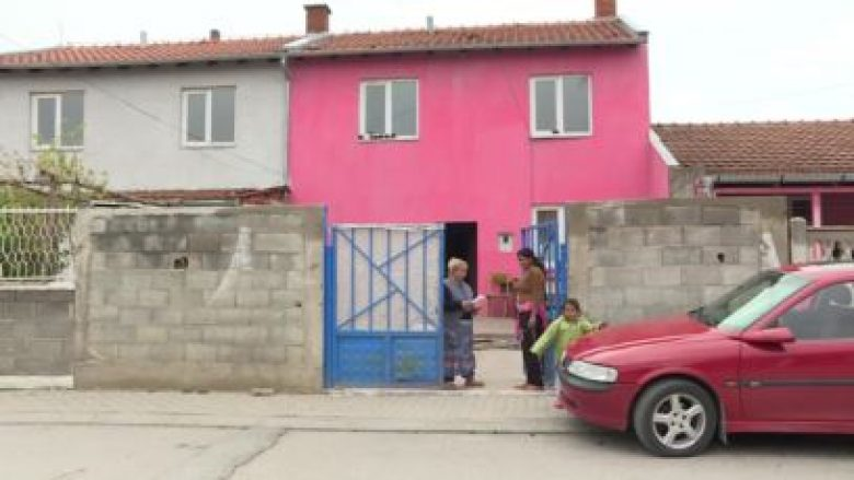 Të helmuar dhe pa përkujdesje, presin kompensim nga OKB-ja (Video)