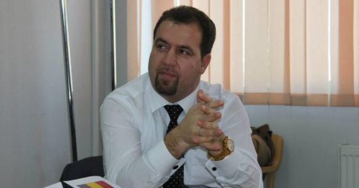 Hoti: Parlamenti Evropian është i vetmi institucion i BE-së që e njeh Kosovën si shtet të pavarur
