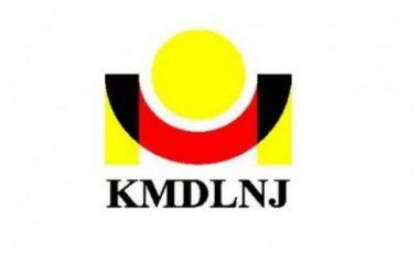 KMDLNj: Qytetarët ta paguajnë rrymën vetëm 70 për qind të shumës së faturuar