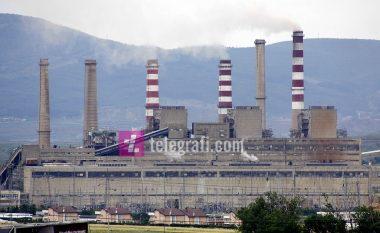Pavarësisht problemeve, Kosova ka eksportuar energji elektrike