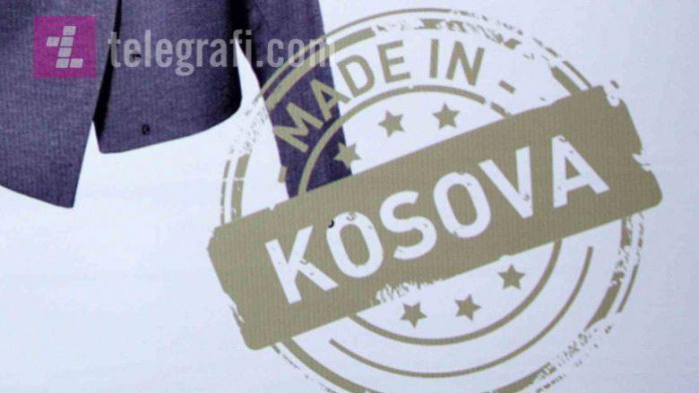 """Krijimi i tregut të përbashkët – si t'i iket modelit të një """"Jugosllavie"""" të re!"""