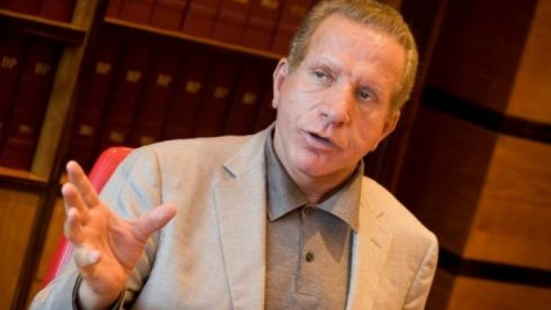 Pacolli: Qeveria ka shantazhuar kompaninë time
