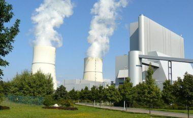 Contour Global ndërpret planet për ndërtimin e termocentralit 'Kosova e Re'