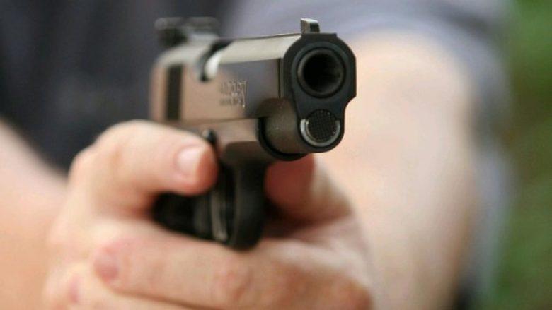 Vrasje në tentativë ndaj një banori 42-vjeçar në Kërçovë