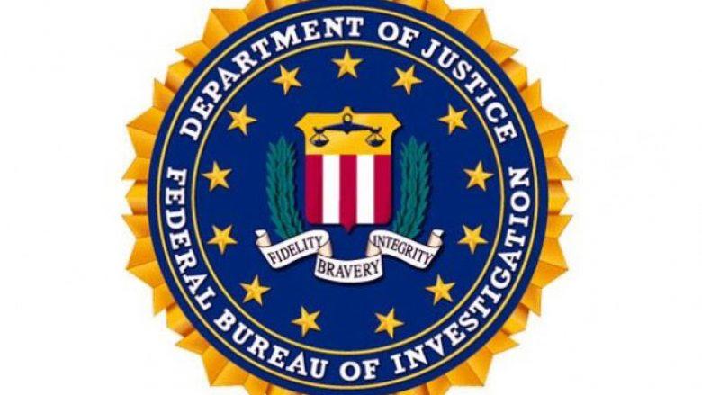 Lieberman, drejtor i ardhshëm i FBI-së?