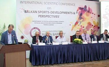De Biasi: Shpirti i grupit është vlera e shtuar e Kombëtares së Shqipërisë