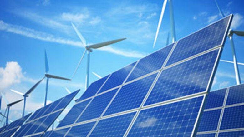 Do të rriten investimet në burimet e energjisë së pastër në Maqedoni