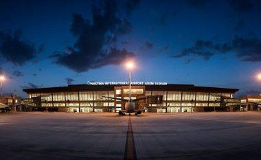 Shkaku i problemeve teknike anulohen tri fluturime në Aeroportin e Prishtinës, situata rikthehet në normalitet