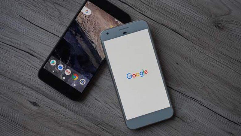 Google nuk do t'i skenojë më emailat për reklama