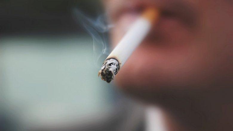Hyjnë në fuqi ligjet kundër duhanit, ndalesa të mëdha për përdoruesit (Foto)