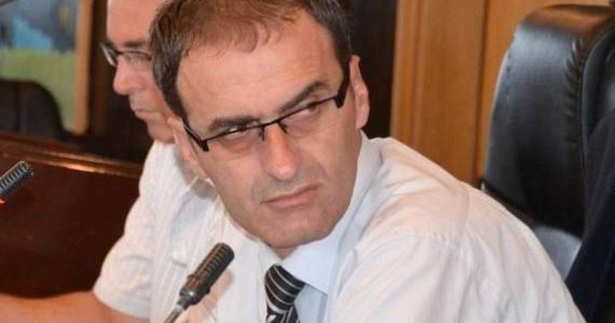 Zeka: PDK iniciatore e taksës, do të ketë edhe masa të tjera ndaj Serbisë
