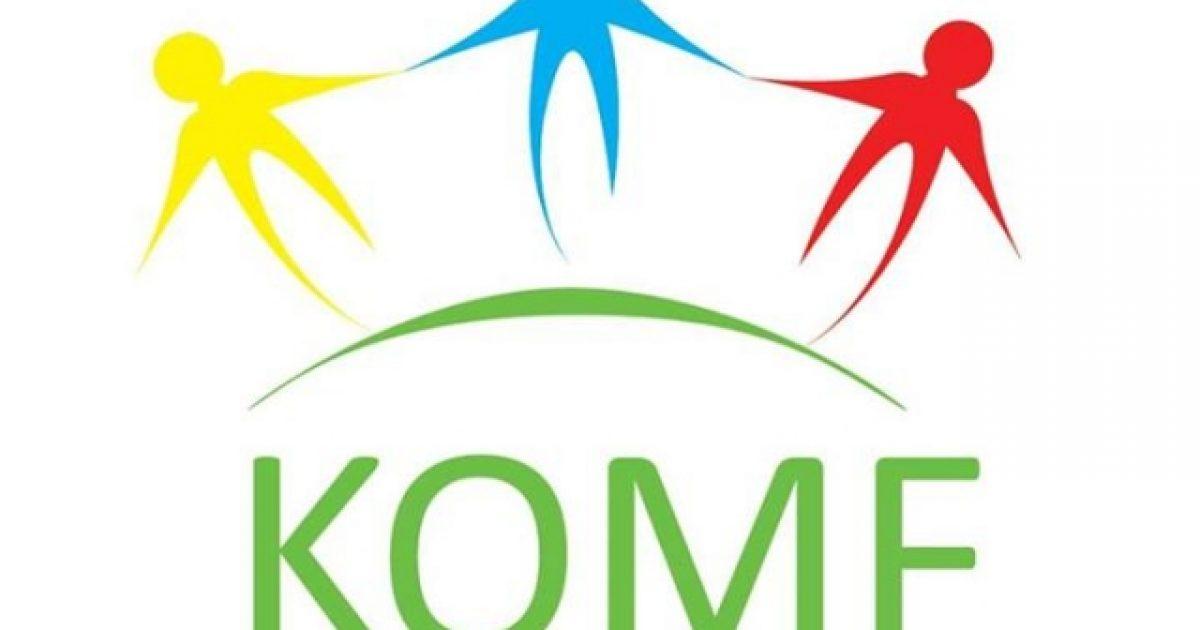 KOMF thirrje institucioneve dhe organizatave të hartojnë standardet minimale për mbrojtjen e fëmijëve