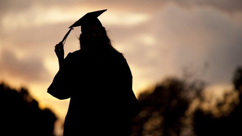 """""""Maturantët të përqendrohen në mësime dhe jo të preokupohen me natën e maturës"""""""
