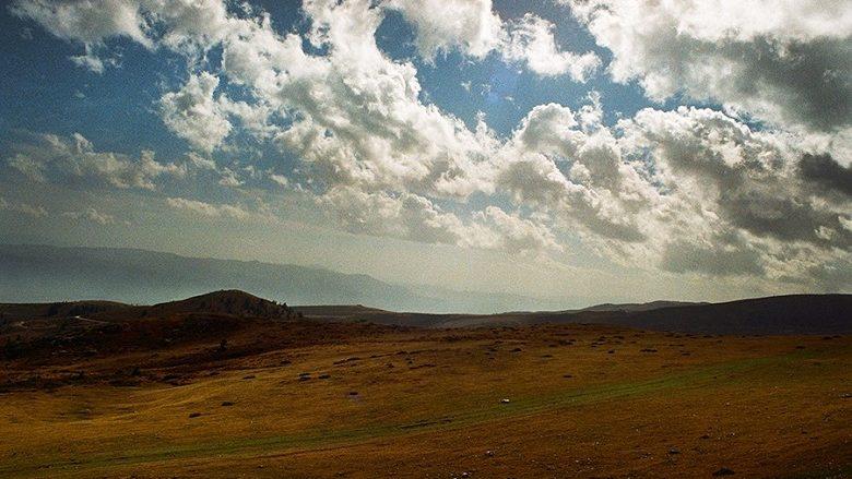 Moti në Kosovë, temperaturat shkojnë në minus