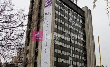 Sot autorizohet Komisioni për privatizim të Telekomit