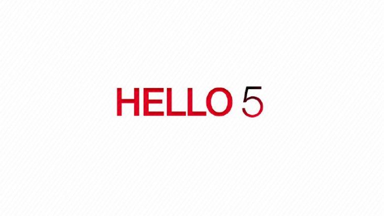 E konfirmuar: OnePlus vjen me 5 gjatë verës