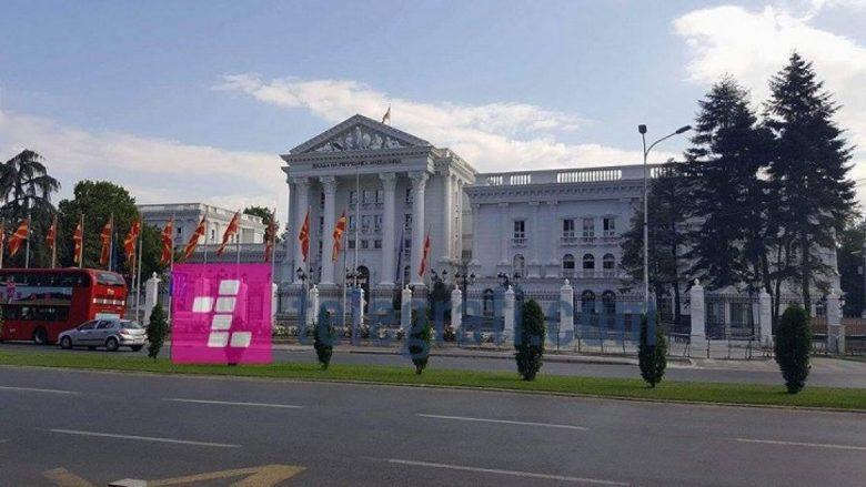 Qeveria: Gruevski ka harxhuar 225 milionë euro për investitorë të huaj