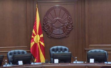 Përveç ndërprejes së procesit mësimor, Qeveria e Maqedonisë solli edhe disa vendime tjera për parandalimin e coronavirusit