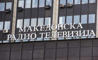 Policia Financiare padit drejtorin e RTVM-së, ka shpërdoruar 2 milion euro