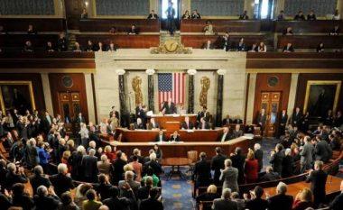 SHBA-të ratifikuan protokollin për anëtarësimin e Maqedonisë së Veriut në NATO