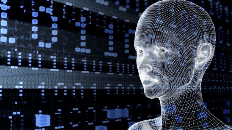 Bloomberg: Apple po e zhvillon procesorin e inteligjencës artificiale