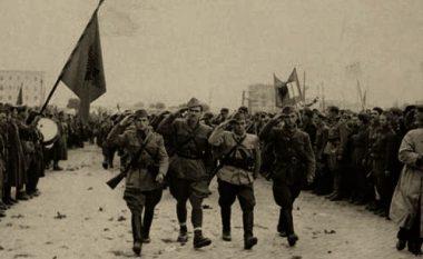 Marrëdhëniet shqiptaro-jugosllave 1945-1948 (1): Shqipëria e fuste veten nën varësinë ekonomike të jugosllavëve!