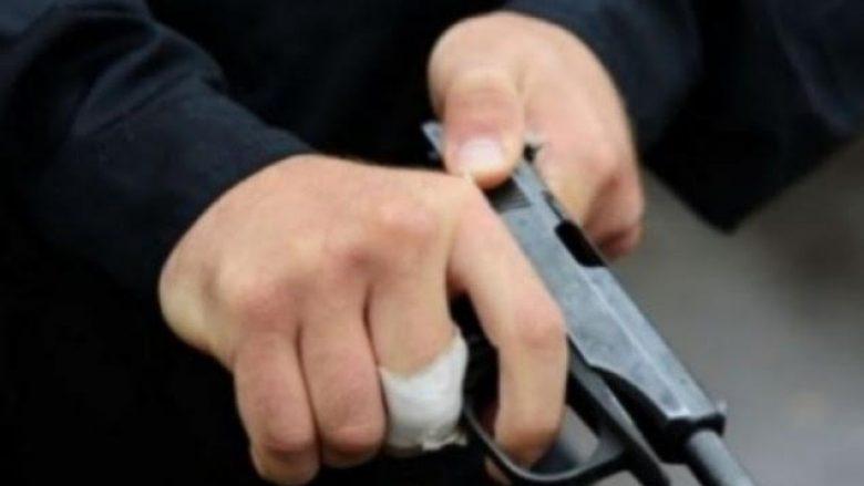 SPB e Tetovës: Mos përdorni armë zjarrë nëpër dasma dhe ahengje tjera familjare