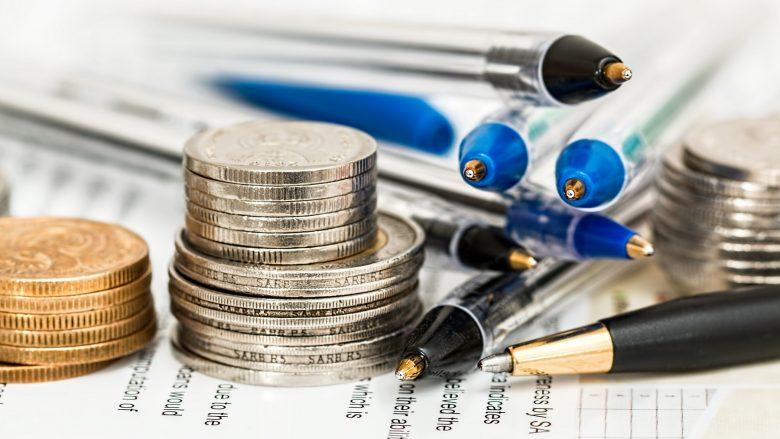Mosrealizimi i pakos fiskale 2.0 vështirëson të bërit biznes