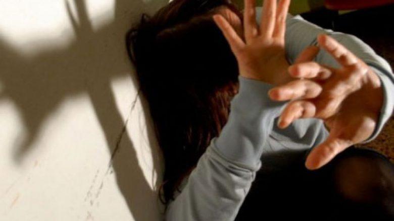 Burri sulmon gruan në Prizren