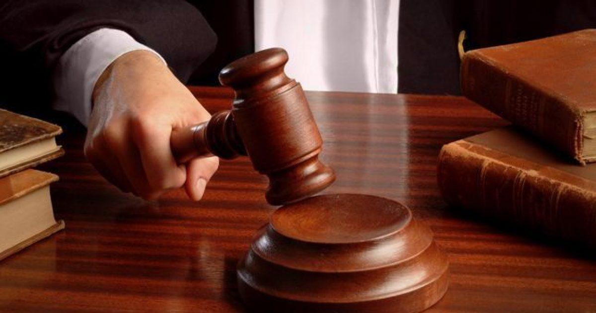 Mitrovicë, 54 vjet burgim për shtatë të akuzuar për krim të organizuar dhe drogë