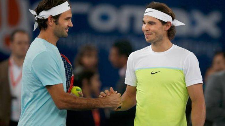 Revolucion i madh në botën e tenisit: Zvogëlohet numri i 'gameve', seteve si dhe do të ketë shumë ndryshime