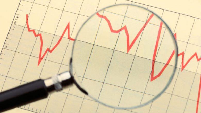 Situata politike rritë ngecjen në ekonomi (Video)