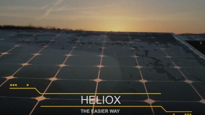 Votoni për Heliox-in, projektin e shkencëtarëve të rinj të Kosovës – në garën e re të NASA-s (Video)