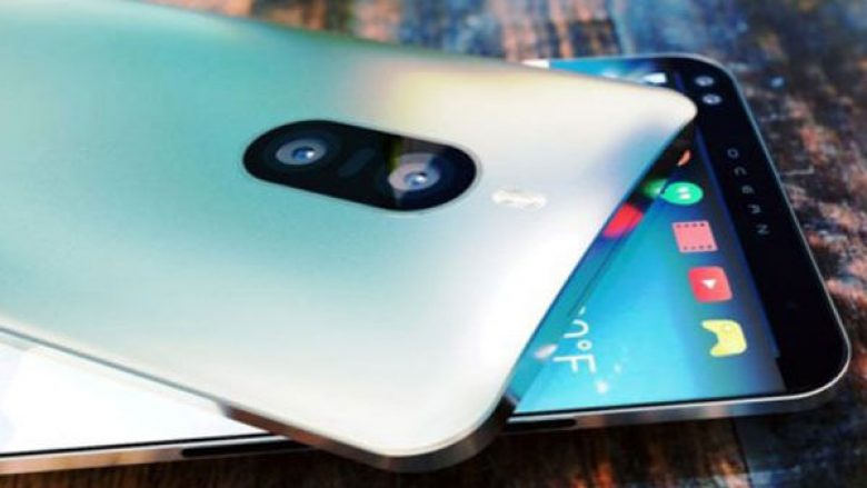HTC U11 shfaqet në GFXBench, konfirmohen specifikat