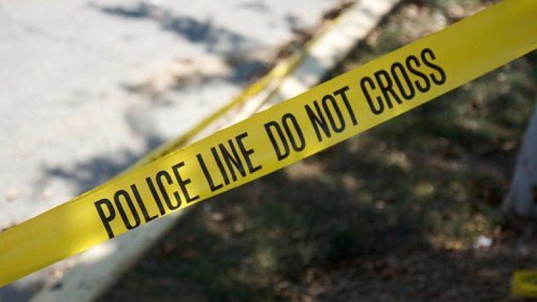 Dëshmitari rrëfen se si ndodhi vrasja e dyfishtë në Gjakovë