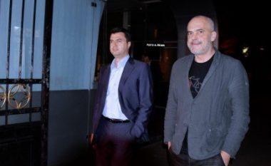 Marrëveshja e plotë mes Edi Ramës dhe Lulzim Bashës