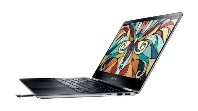 Samsung prezanton laptopët e rinj – Notebook 9 Pro