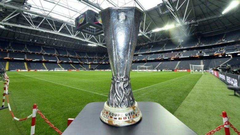 Ajax-United, triumfi që dërgon në Ligën e Kampionëve