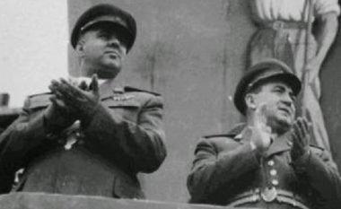 Marrëdhëniet shqiptaro-jugosllave 1945-1948 (2): Koçi Xoxe e quante fat të Shqipërisë, ekzistencën e Jugosllavisë!