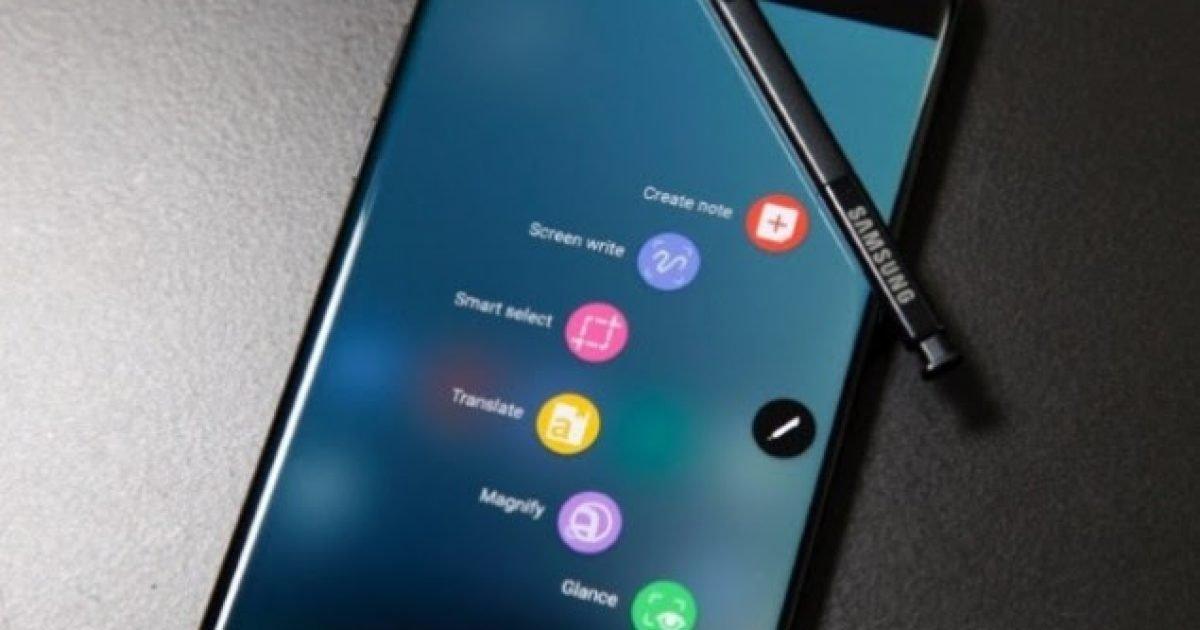 Rezultate imazhesh për Data e lansimit të Samsung Galaxy S9 Lexo me shume: http://rtv21.tv/data-e-lansimit-te-samsung-galaxy-s9/ © RTV21.tv