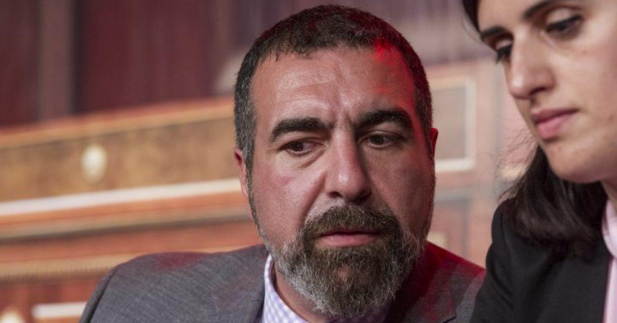 """Kushtet e PSD-së për Qeverinë, Fisnik Ismaili i quan """"pazare të mirëfillta"""""""
