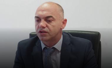 Lika komenton shpërbërjen e Sekretariatit për Zbatimin e Marrëveshjes së Ohrit, thotë se nuk ka qenë i informuar