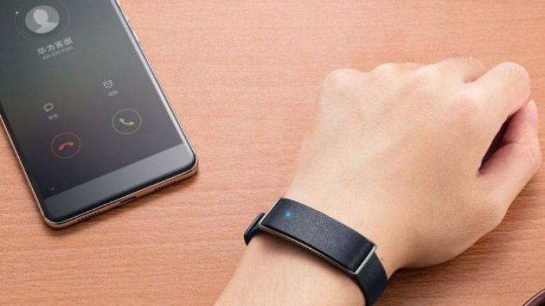 Huawei vjen me Honor Band 3 më 12 qershor